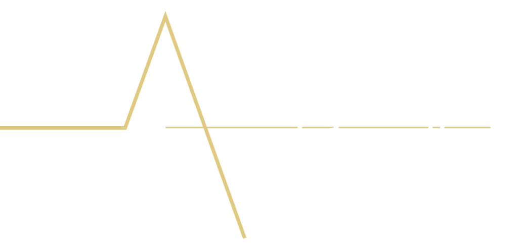 derArbeitspsychologe.at